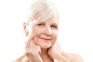 Skin Care Over 50